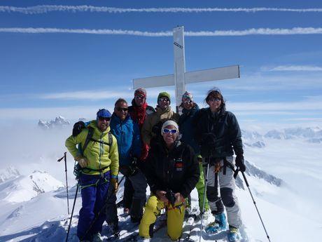 fabien-b-Moniteur de ski-7