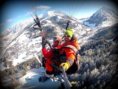 fabien-b-Moniteur de ski-9