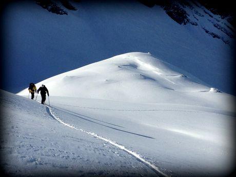 fabien-b-Moniteur de ski-5