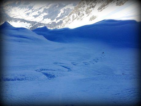 fabien-b-Moniteur de ski-12