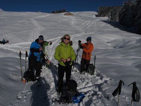 fabien-b-Moniteur de ski-13