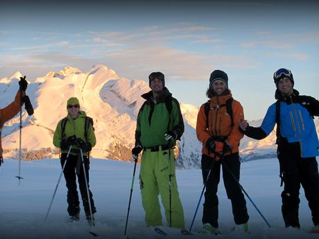 fabien-b-Moniteur de ski-11