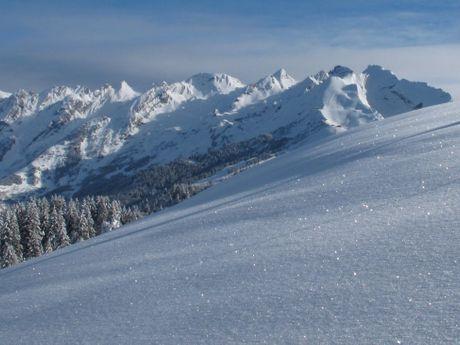 fabien-b-Moniteur de ski-6