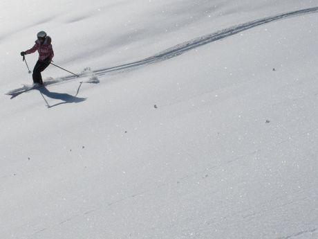 fabien-b-Moniteur de ski-10
