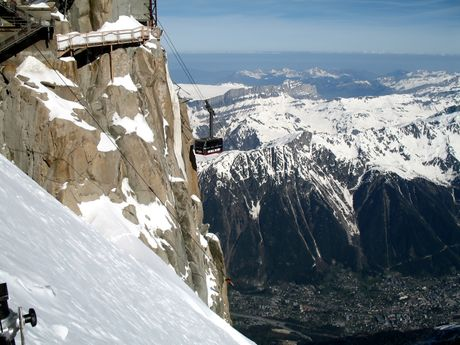 nicolas-c-Guide de haute montagne-2