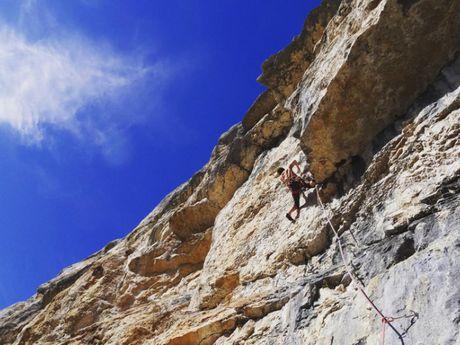 nicolas-c-Guide de haute montagne-1
