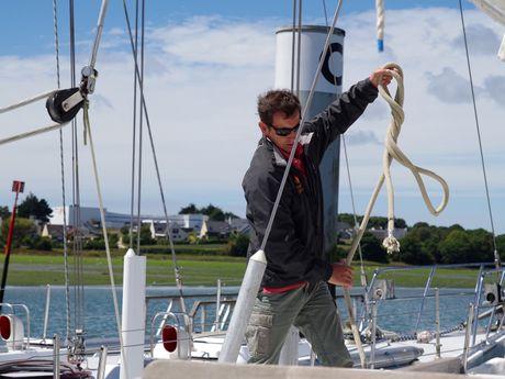 valdo-d-Skipper Professionnel -2