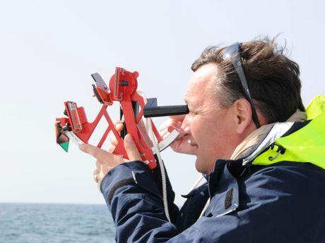 eric-b-Skipper Professionnel -1