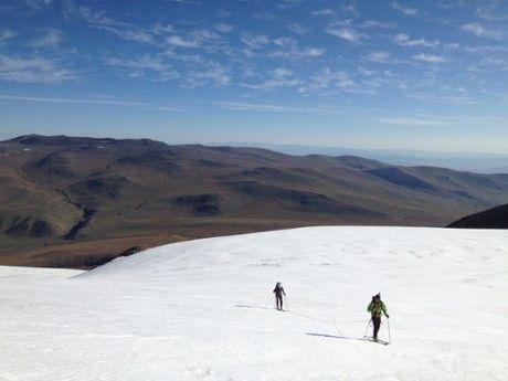 shams-e-Guide de haute montagne-1