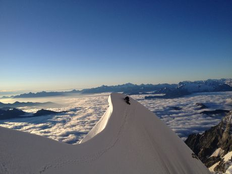shams-e-Guide de haute montagne-3