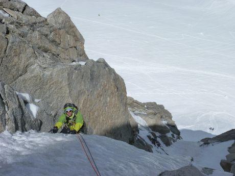 shams-e-Guide de haute montagne-6