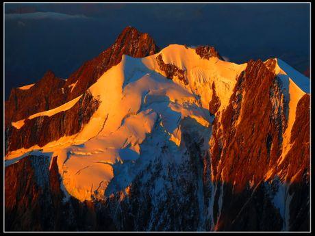 françois-l-Guide de haute montagne-7