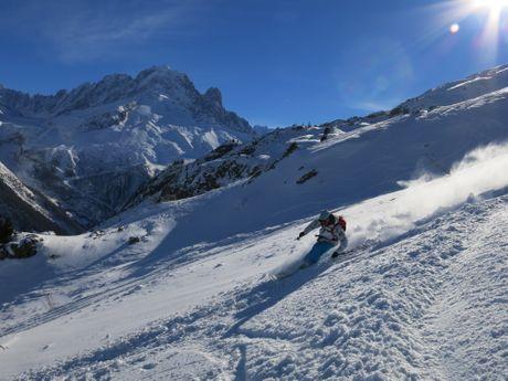 françois-l-Guide de haute montagne-4