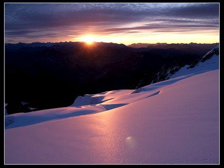 françois-l-Guide de haute montagne-6