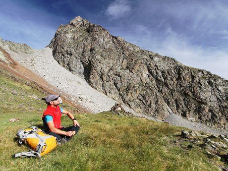julien-g-Accompagnateur en Montagne -6