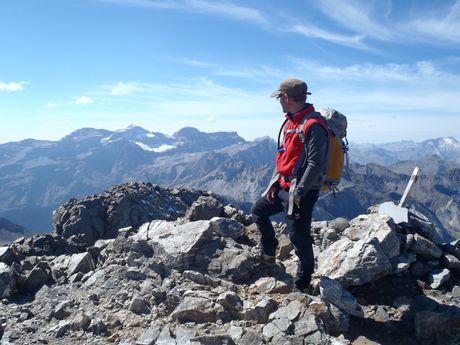 julien-g-Accompagnateur en Montagne -4
