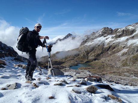julien-g-Accompagnateur en Montagne -1