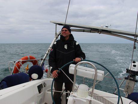 thierry-n-Skipper Professionnel -5