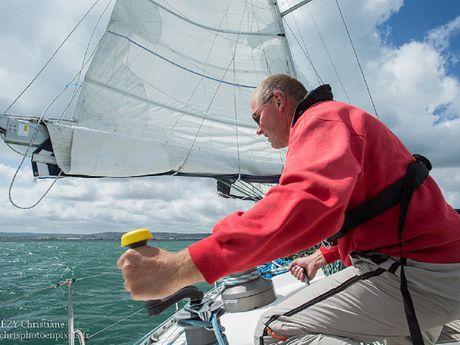 thierry-n-Skipper Professionnel -3