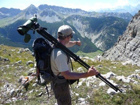 vincent-c-Accompagnateur en Montagne -1
