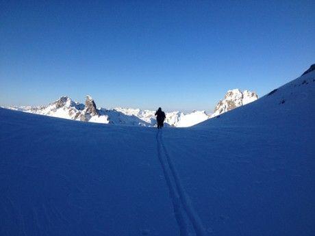 pierrick-h-Guide de haute montagne-3
