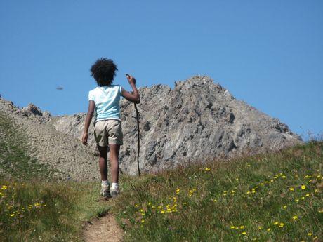 dominique-c-Accompagnateur en Montagne -6