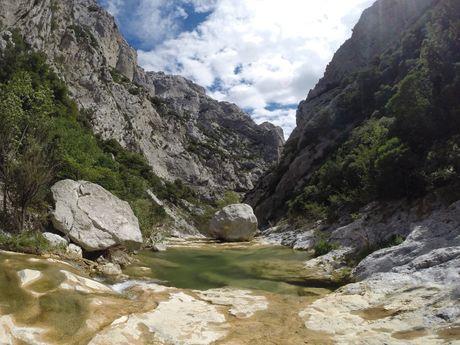 nicolas-r-Moniteur Canyoning et Escalade-11