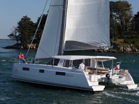 erwan-r-Skipper Professionnel -1