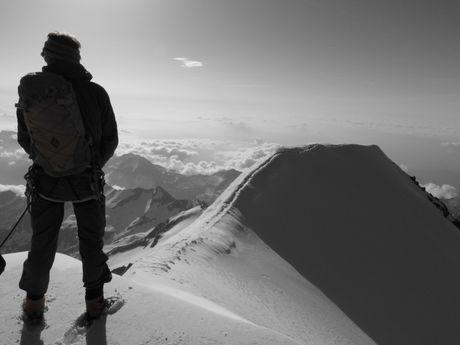 michel-l-Guide de haute montagne-6