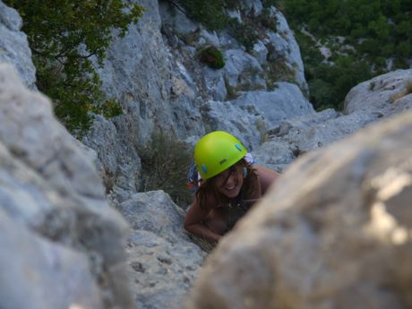 michel-l-Guide de haute montagne-3