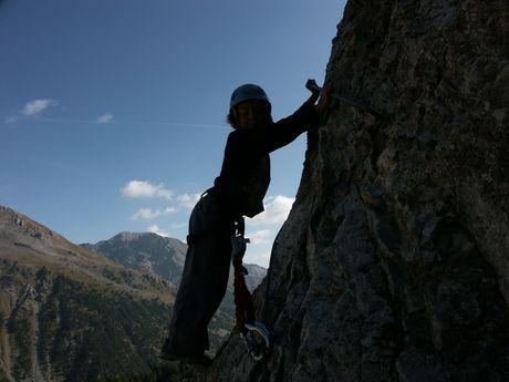michel-l-Guide de haute montagne-7