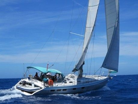serge-a-Skipper Professionnel -2
