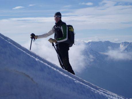 thierry-g-Guide de haute montagne-3