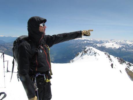 thierry-g-Guide de haute montagne-2