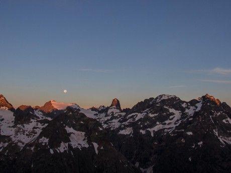 stéphane-a-Guide de haute montagne-1
