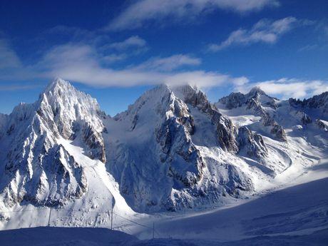 stéphane-a-Guide de haute montagne-3