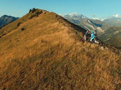 nicolas-d-Moniteur vélo - VTT-4