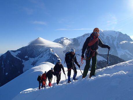 ludovic-e-Guide de haute montagne-9