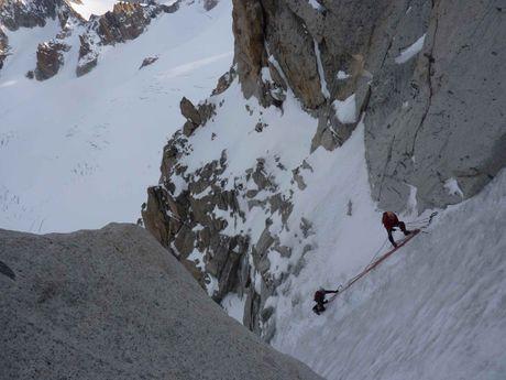 ludovic-e-Guide de haute montagne-5
