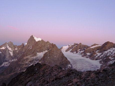 ludovic-e-Guide de haute montagne-4