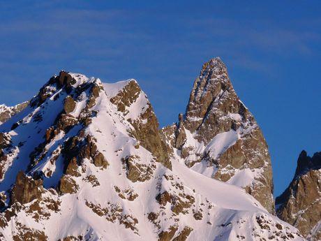 ludovic-e-Guide de haute montagne-3