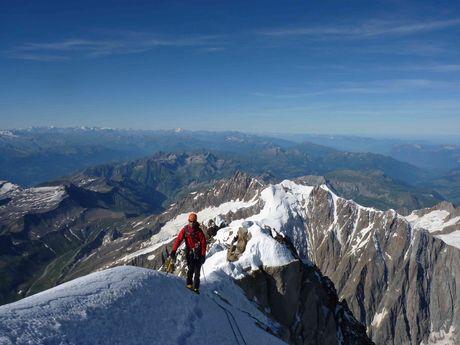 ludovic-e-Guide de haute montagne-6