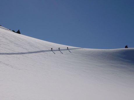 ludovic-e-Guide de haute montagne-1