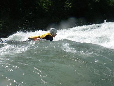 pierre-yves-f-Guide Canoë-Kayak-7