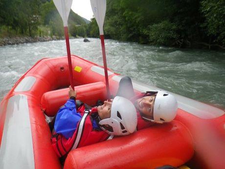 pierre-yves-f-Guide Canoë-Kayak-6
