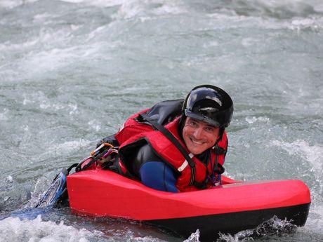 pierre-yves-f-Guide Canoë-Kayak-1