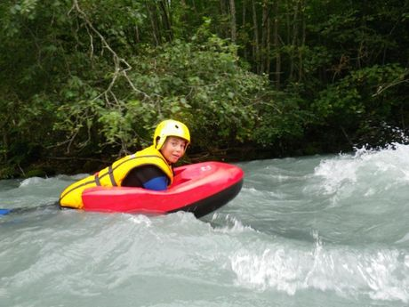 pierre-yves-f-Guide Canoë-Kayak-4
