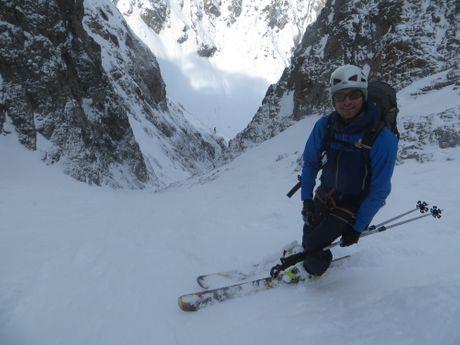 louis-d-Guide de haute montagne-3