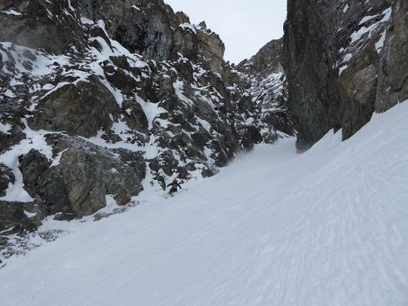 robin-c-Guide de haute montagne-2