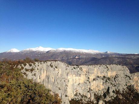 frédéric-b-Moniteur Canyoning et Escalade-10